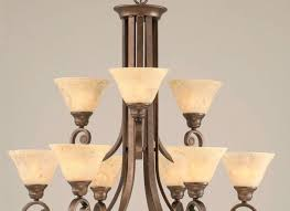 Bathroom Light Fixture Replacement Glass Chandelier Agreeable Fascinating Bathroom Light Fixture