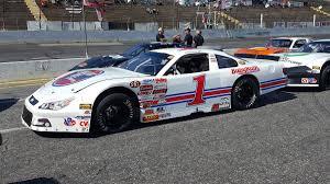 paint schemes gallery cars tour nascar throwback race paint schemes autoweek