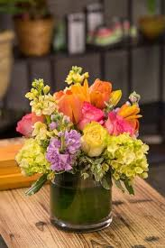 dc flower delivery 18 best shop local images on shop local and