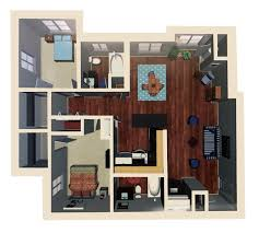 floor plans mandalay apartments