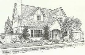 house drawings drawing of a house my country drawings pictures drawings ideas