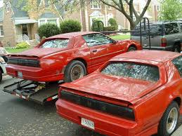 82 camaro z28 parts 82 92 camaro firebird parts 3rd f for sale in chicago il
