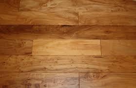 elm 9 16 x 5 scraped domestic engineered hardwood