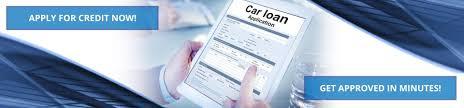 nissan altima for sale lancaster pa used car dealership philadelphia pa rolls auto sales
