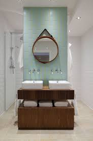 79 best bathroom inspo images on pinterest bathroom ideas room