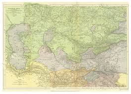 Central Asia Map by File Map Of Central Asia By J Arrowsmith Jpg Wikimedia Commons