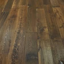 Quick Step Cadenza Natural Oak 14mm Engineered Oak Flooring U2013 Meze Blog