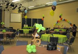 Baby Monkey Centerpieces by Google Image Result For Http 2 Bp Blogspot Com 0hoc6mkaawm