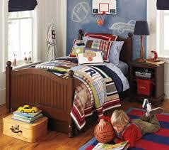 simple boys bedroom idea home conceptor