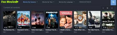 27 best free movie downloads sites 2017 to download free movies
