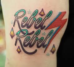 kane berry tattoo