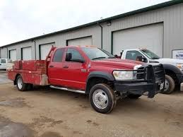 sterling dodge truck dodge flatbed truck cars for sale