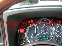 2003 cadillac cts check engine light cadillac escalade engine light reset