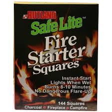 fire starters fireplaces the home depot