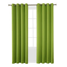 Nursery Curtains Sale Blackout Curtains Clearance 100 Images Curtain Blackout
