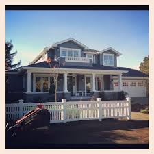 pictures of exterior house paint colors the top home design