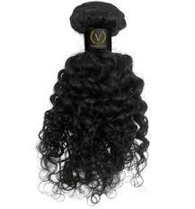 luxury hair products vip luxury hair