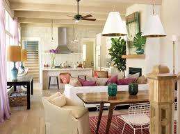 floor and decor tx floor and decor san antonio tx floor and decor locations gorgeous