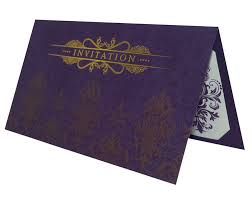 shadi cards shadi cards wedding invitations easy weddings