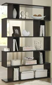 Room Divider Shelf by Open Bookshelves Room Dividers Marvelous Decoration Curtain With