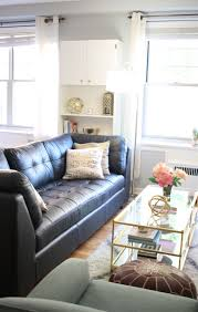 design evolving living room archives design evolving