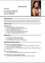 Resume After Stay At Home Mom Stay At Home Mom Job Description Home Stay At Home Mom And Job