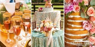 wedding supplies rental get your wedding supplies more at prime time party rental