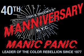 hair dye colors cool hair dye ideas cosmetics u0026 more manic panic