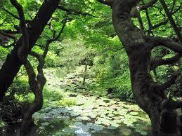 Image Zen Gratuite by Japon Geo Fr