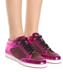 wedding shoes gold coast jimmy choo shoes gold coast jimmy choo miami metallic sneakers