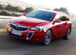 opel commodore 2018 2018 opel insignia opc motor specs 2018 auto review