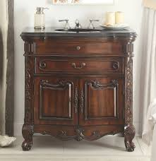 Madison Bathroom Vanities by 36
