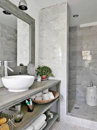 idea for small bathrooms gallery of 13 clever solutions for small bathrooms beautiful