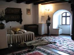 Bran Castle Interior Why I No Longer Care If People Visit Romania For Dracula Travel