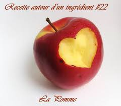 une cuisine pour voozenoo mon thème sur la pomme une cuisine pour voozenoo la pomme