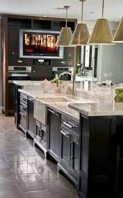 kitchen island design with raised breakfast bar good kitchen