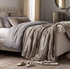 Is A Duvet Cover A Blanket Https I Pinimg Com 736x 1a B3 F4 1ab3f47cd72fc10