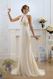 simple wedding dresses for the 35 inspirational ideas of simple wedding dresses the best