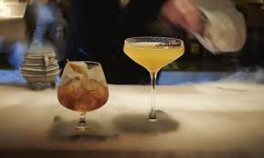 what u0027s on near you during london cocktail week 6th 12th october 2014
