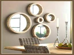 Mirrored Wall Decor by Dressing Mirror Wall U2013 Amlvideo Com