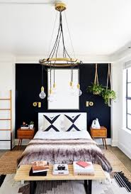 Brass Home Decor by Home Decor Ideas That Will Burst Your Space