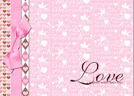 Cover Pages For Projects Templates by Epson Creative Corner Kids Corner Love Book U003cimg Src U003d