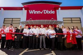 winn dixie to open next generation store in south ta