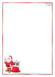 blank letter to santa template svoboda2 com