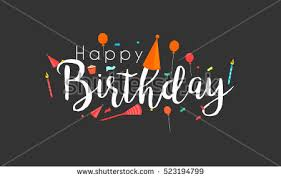 happy birthday stock images royalty free images vectors