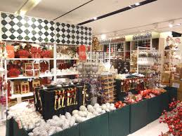 Christmas Decorations Online Singapore by The Best Shops To Buy Christmas Decorations