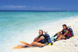 diving holidays abroad rtc travel consultants