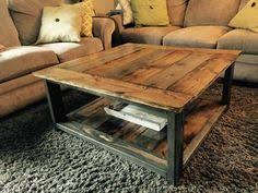 big coffee table best of diy rustic coffee table rsri3 pjcan org