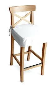 Chair Back Covers Bar Stool Cover Diy Bar Stool Chair Back Covers Bar Stool