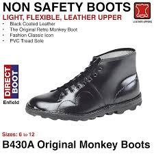 s monkey boots uk orginal monkey boots